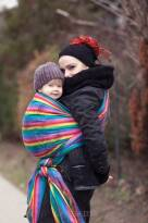 Lumine Rainbow skrawki Natibaby untitled-20160229-007-Edit-2.jpg