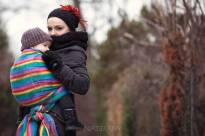 Lumine Rainbow skrawki Natibaby untitled-20160229-009-Edit-2.jpg