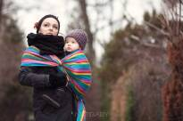Lumine Rainbow skrawki Natibaby untitled-20160229-011-Edit.jpg